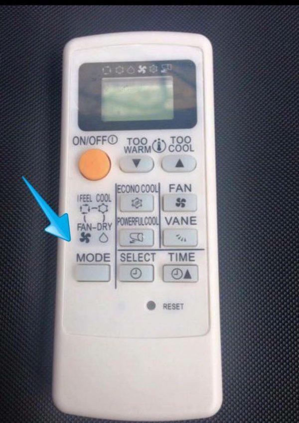 aircond-e1527794228943