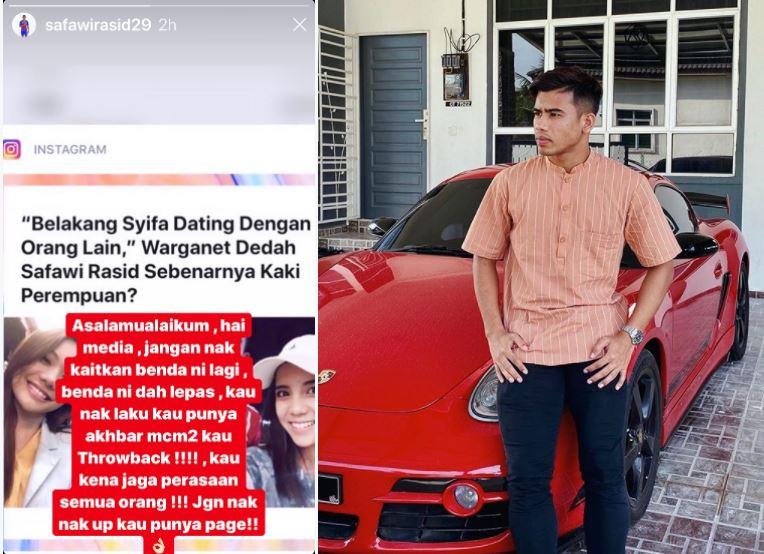 "'Safawi Meng4muk kat Ig Story""..- Safawi Rasid_5f44c915145aa.jpeg"